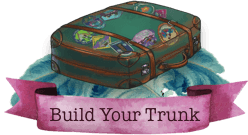 Click here to get your Trunk
